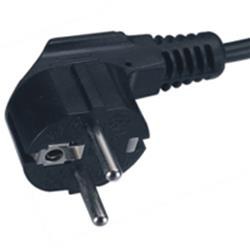 Image of CISCO POWER TRASFORMER POWER CORD