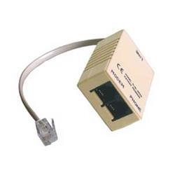 Image of DIGICOM ADSL-FILTRO RJ11