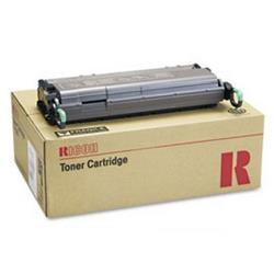 Ricoh - Ricoh  - toner nero rhsp1100he sp1100sf  - 406572 - 406572 - ricoh - siimsrl.it