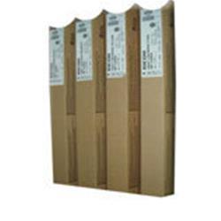 Ricoh - Ricoh  - toner magenta rhc5501emgt aficio mpc4000-c5000-c4501-c5501  - 842050 - 842050 - ricoh - siimsrl.it
