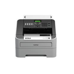 Brother - brother fax con modem da 33.600 bps e adf - fax2840m1