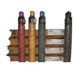 Ricoh - Ricoh  - toner giallo rhc3501eylw  mp c2800 - c3300c3001 - c3501 - 842044 - 842044 - ricoh - siimsrl.it