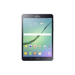 Image of SAMSUNG GALAXY TAB S2 VE 4G/LTE (32GB) BLACK 8.0