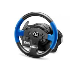 Image of THRUSTMASTER T150 FORCE FEEDBACK PS4