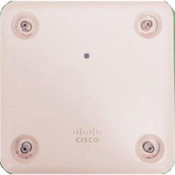 Image of CISCO 802.11AC WAVE 2 4X4 4SS EXT ANT E REG DOM