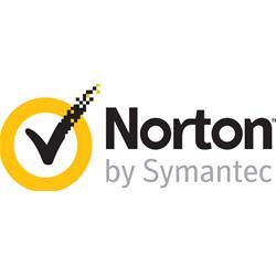 Symantec - sy - symante norton security deluxe 2018 1 user 3 devices 12m - 21355471