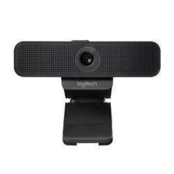 Image of LOGITECH C925E WEBCAM - HOMEPLUG - BLAZAR