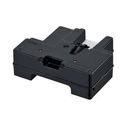 Image of ORIGINAL Canon unità di manutenzione MC-20 0628C002 Contenitore di manutenzione, tank manutenzione