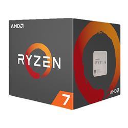 Image of AMD RYZEN 7 1700 3.7GHZ 8 CORE 65W