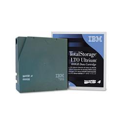 Image of DATA CARTRIDGE LTO 4 - 800 1600 GB
