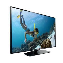 Image of PHILIPS HOTEL TV EASYSUITE DA 40 FULL HD, DVB-T2/T/C HEVC