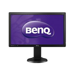Image of        BENQ 24 1920X1080 250 NITS VESA100X100MM VGA