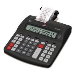 Olivetti - olivetti calcolatrice scrivente summa 303 eu - b4646