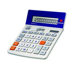 Olivetti - olivetti calcolatrice summa 60 - b9320