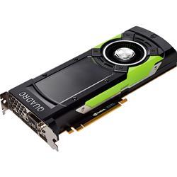 Image of HP INC. NVIDIA QUADRO P1000 4GB KIT 2ADPTS PROMO