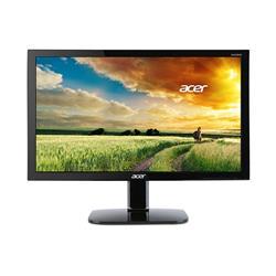 Image of ACER KA220HQBID 21.5FHD LED 200CD 16 9 VGA DVI HDMI