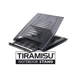 Image of HAMLET TIRAMISU NOTEBOOK STAND