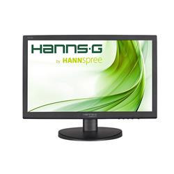 Image of HANNSPREE MONITOR 18 5 LED 16 9 160 170