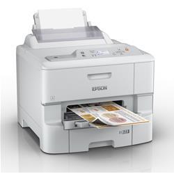 Epson - epson workforce pro wf-6090dw - c11cd47301