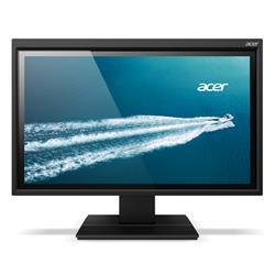 Image of ACER B226HQLAYMDR 21.5LED 250CD 16:9 VGA+DVI MM PIVOT